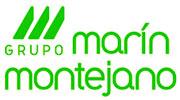 Mocitos-El Grupo Marín Montejano está especializado en la elaboración y comercialización de conservas de frutas, verduras, legumbres, zumos, néctares, bebidas a base de lácteos + fruta, gazpacho, mermeladas, confituras, purés de frutas y envasado de vino.