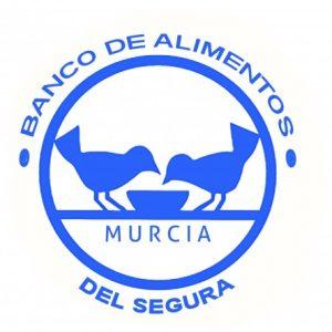 logo01-300×300