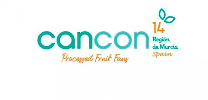 cancon 3