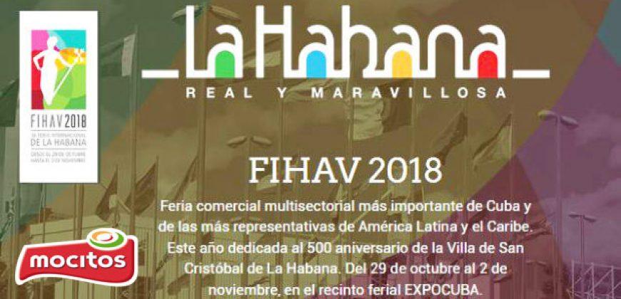 fihav-2018