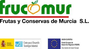 revalorización-de-aromas-naturales-recuperados-en-la-industria-agroalimentaria